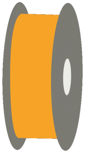 3dk.berlin-lab-berlin-3d-druck-3d-filamente-pla-abs-mehr-3d-druck-filament-druckservice-professionell-berlin
