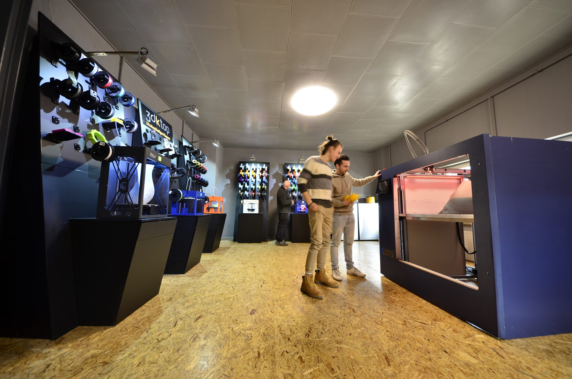3dk.berlin-lab-berlin-3d-druck-3d-filamente-pla-abs-mehr